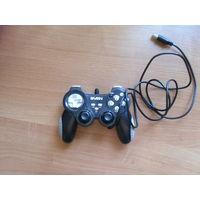 Компьютерный джойстик для игр
