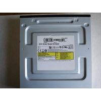 Дисковод DVD Writer SH-S223