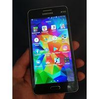 Samsung G531H