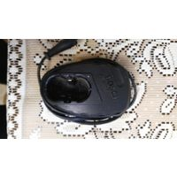 Зарядное устройство к шуруповерту. Bosch ALL1404 (7,2- 14,4 v)