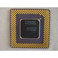 Intel Pentium Processor CPU A80502150 SY015/SSS