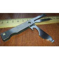 Ножик складной-3