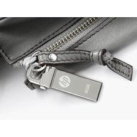 HP USB flash drive v50w 32 gb(CHTBSB004)