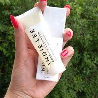 Средство для умывания Indie Lee Rosehip Cleanser 30 ml