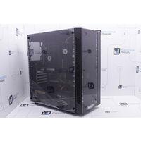 Сервер DeepCool Server - 2460 на двух Intel Xeon X5660, (64Gb, 1Tb+1Tb). Гарантия.