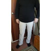 Летние брюки 50 рр