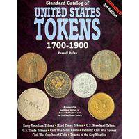 Заменители разменных монет США - на CD
