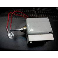 Соленойд (для блокировки , электро замка т.д) 220 в ac/dc