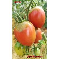 Семена томата Де Барао (розовые)