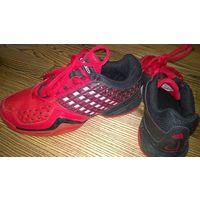 Шикарные кроссoвки Adidas