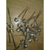 Транзистор МП37Б за 1шт