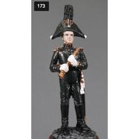 Наполеоновские войны. Выпуск 173
