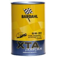 BARDAHL 5W30 Серия моторных масел XTA Polar Plus