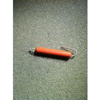 Резистор высоковольтный С3-14-1б, 91кОм