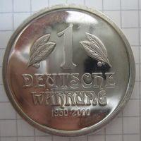 50 лет чеканке. Медали, Жетоны, Подвесы. По вашей цене.в .8-88