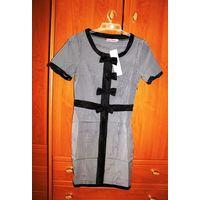 Платье девичье (новое)
