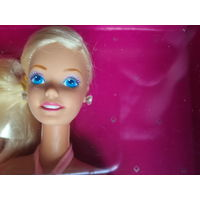Барби, Party Pink Barbie 1987