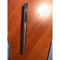 Parker ручка