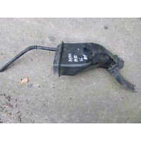 104342C Audi A4 B5 1,6B ADP фильтр паров топлива 8d0201803b