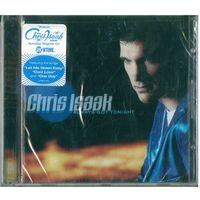 CD Chris Isaak - Always Got Tonight (12 Feb 2002) Blues Rock, Rock & Roll