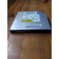 DVD-привод для ноутбука