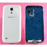 Корпус Samsung i9190 Белый