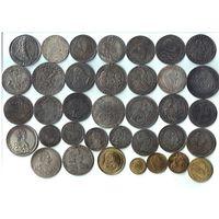Коллекция отличных копий старинных монет + Бонус!
