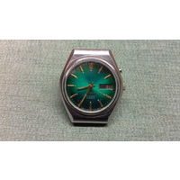 Часы Ориент,оригинал