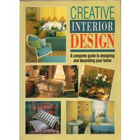 Creative Interior Design