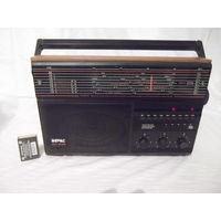 Радиоприёмник ВЕРАС РП 225