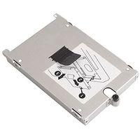HP Hard Drive Caddy for Notebook (бокс, салазки для винчестера в ноутбук HP)
