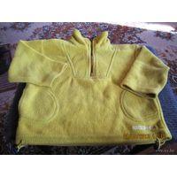 Импортная детская одежда недорого