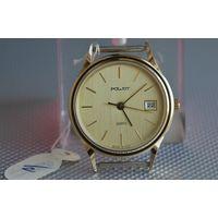 Часы Полет, СССР, экспортные, с хранения, нульц.