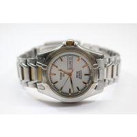 Механические часы Tissot PR100 Automatic (P 764) ,Оригинал