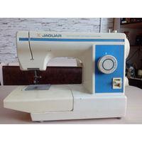 Швейная машинка JAGUAR 444