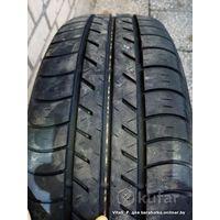Firestone F590 195/65 R15
