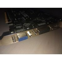 Видеокарта ASUS GeForce GTX 750 OC 2GB GDDR5 (GTX750-PHOC-2GD5)
