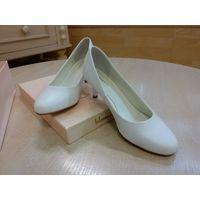 Туфли женские Blossem р-р 36-37