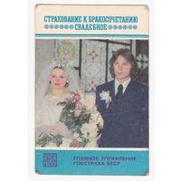 Календарик 1982 (16)