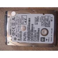 Жесткий диск для ноутбука 500гб САТА