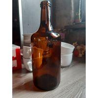 Бутылка из СССР ABU SIMBEL FERROCHINA