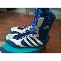Боксёрки Adidas 43-44р