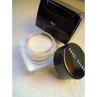Кремовые тени Bobbi Brown Long-Wear Cream Shadow (оттенок Bone)