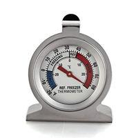 Кухонный термометр для холодильника