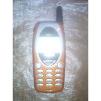 Мобильный телефон Huawei ets388 Винтаж