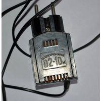 """Блок питания """"Электроника"""" Д2-10м"""