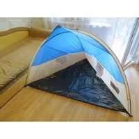 Палатка пляжная Silvertree Thaska