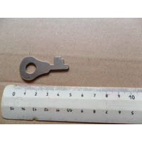 Ключ (17)