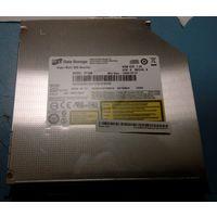 DVD от ноутбука Acer Aspire 5535
