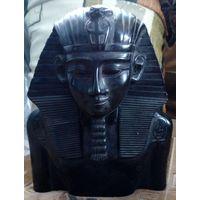 Бюст фараона. Без МПЦ!